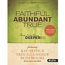 FaithfulAbundantTrue